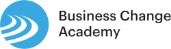 Business Change Academy Home